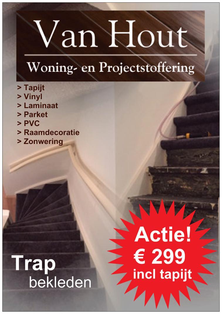 http://www.vanhoutstoffering.nl/flyer.jpg